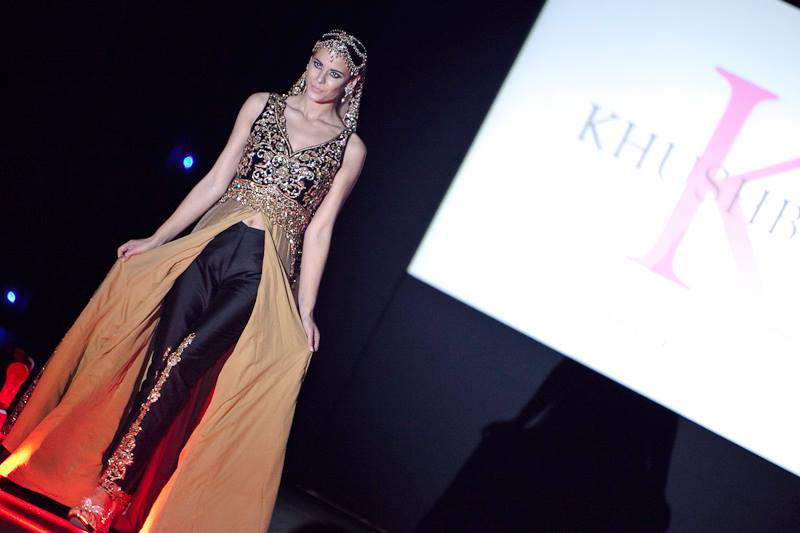 Asiana2014_KBC_Zulfphotography