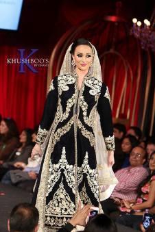 IndoPak concept_KBC_Zulfphotography4