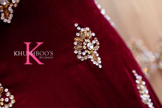 KBC Store_ZulfPhotography2